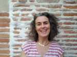 Virginie Lespingal - Toulouse - Tarn Ouest