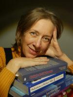 Christine FRIEDERICH