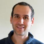 Thomas Ritou, Consultant en lactation IBCLC