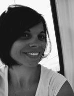 Mélanie Landru Haillard Consultante en lactation IBCLC
