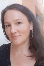 Céline Guerrand IBCLC